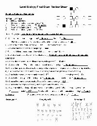 Biology Karyotype Worksheet Answers Key Inspirational 13 Best Of Missing Number Multiplication Worksheets
