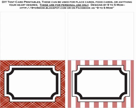 Blank Nutrition Label Worksheet Luxury Fun and Facts with Kids Father S Day Craft Ideas and Free