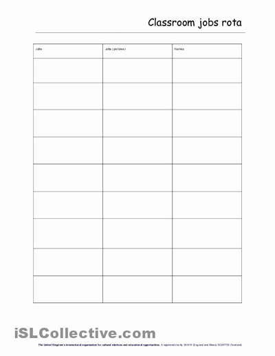 Blank Vocabulary Worksheet Template Unique 10 Best Of Japan Worksheets for Students Ing