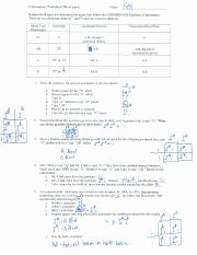 Blood Type and Inheritance Worksheet Best Of Blood Type Ws Key Pdf Codominance Worksheet Blood Types