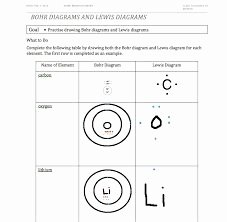Bohr atomic Models Worksheet Unique Bohr atomic Models 1606×1093 Courtney