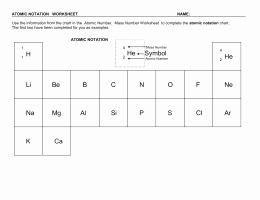 Bohr Model Diagrams Worksheet Answers Beautiful Bohr Models Worksheet