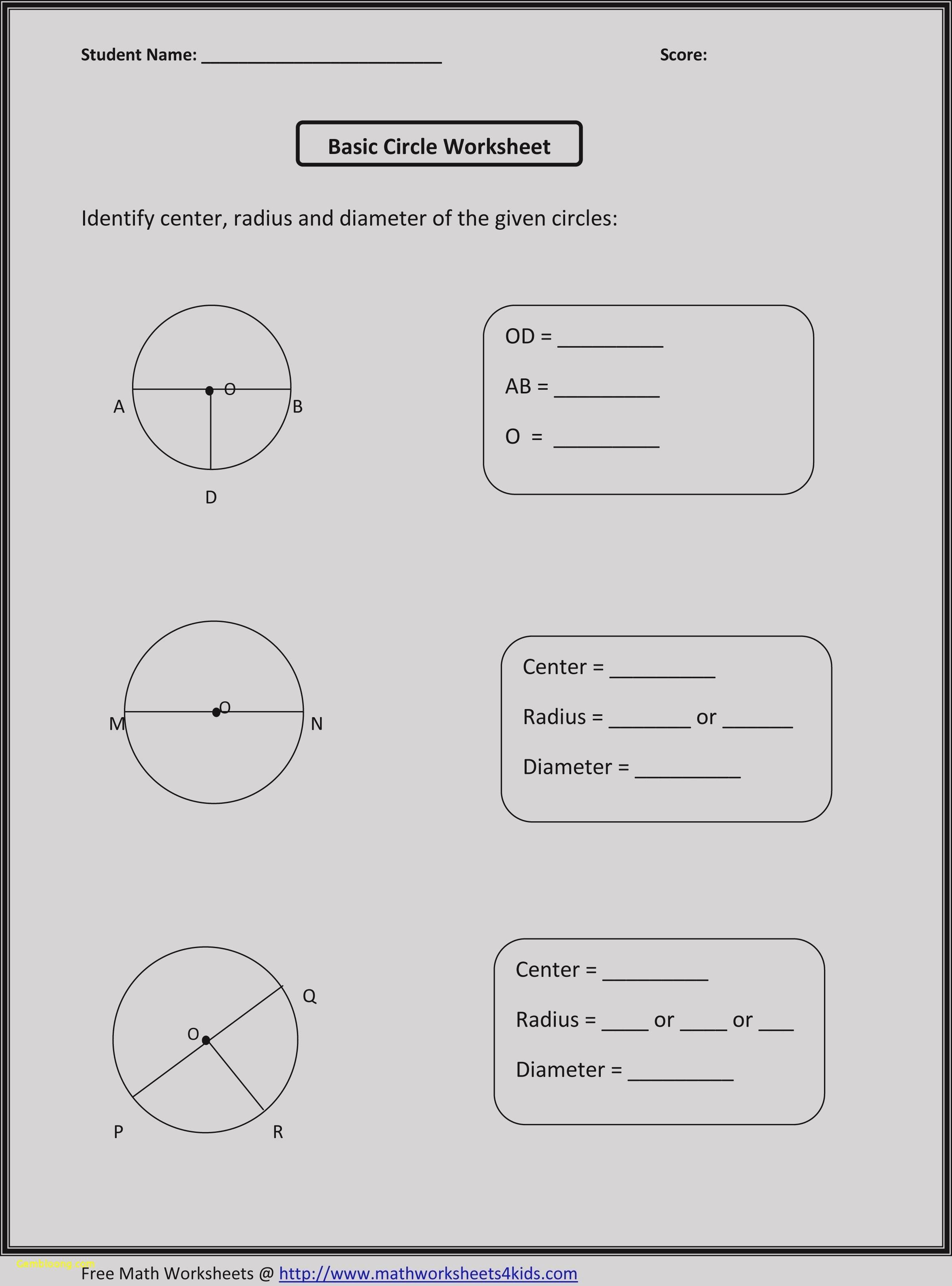 Bohr Model Worksheet Answers Best Of Bohr Model Practice Worksheet Answers Cramerforcongress