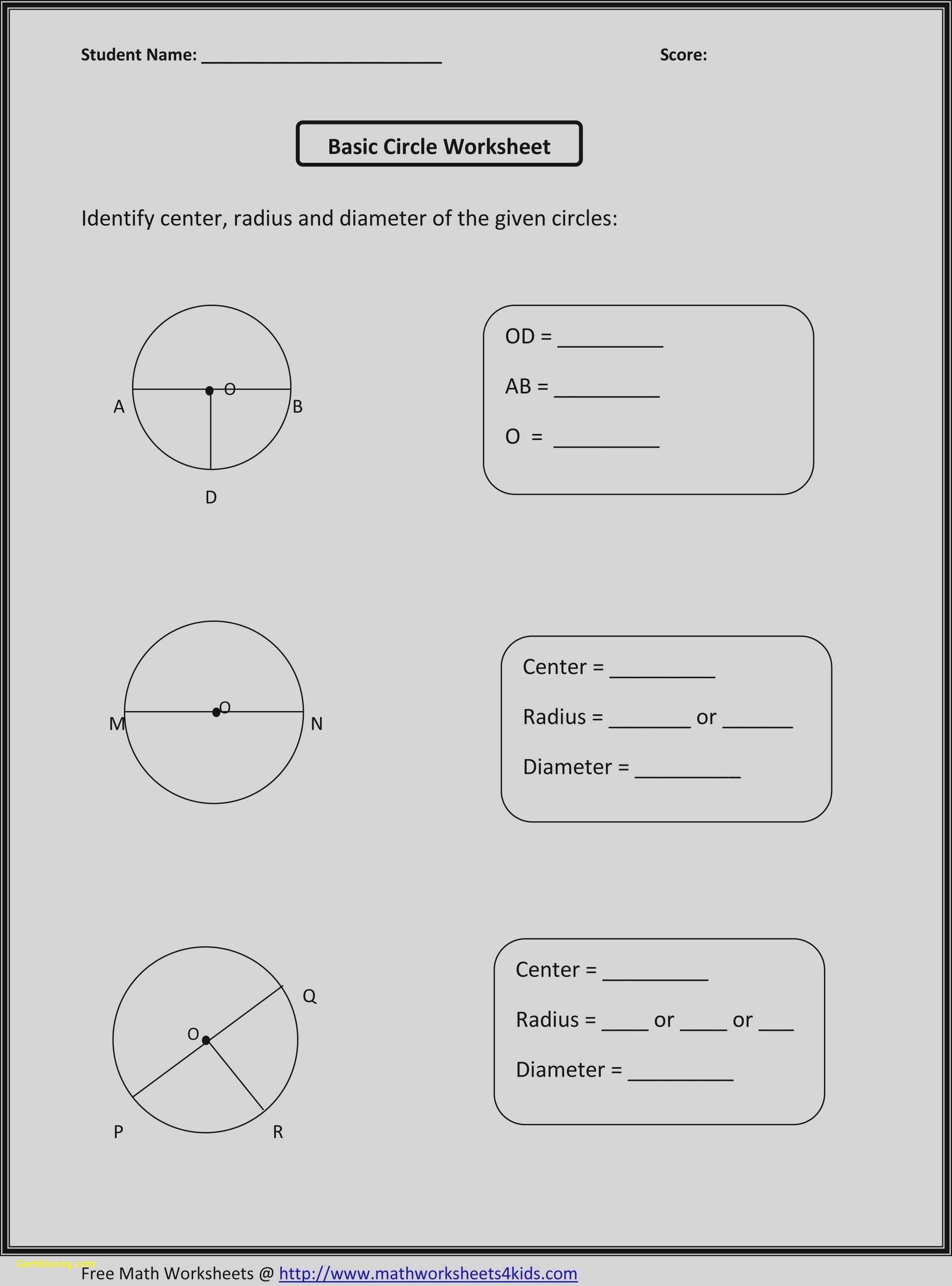 Bohr Model Worksheet Answers Best Of Bohr Model Practice Worksheet Answers Cramerforcongress
