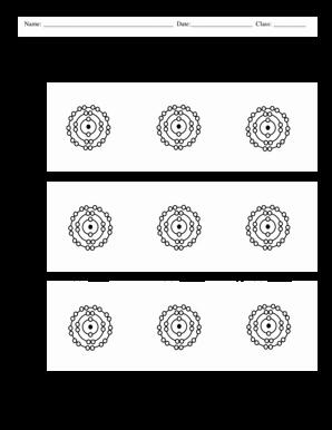 Bohr Model Worksheet Answers Lovely Bohr Model Worksheet the Best Worksheets Image Collection