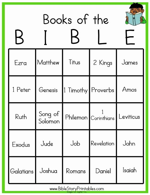 Books Of the Bible Worksheet Best Of Pinterest • the World's Catalog Of Ideas