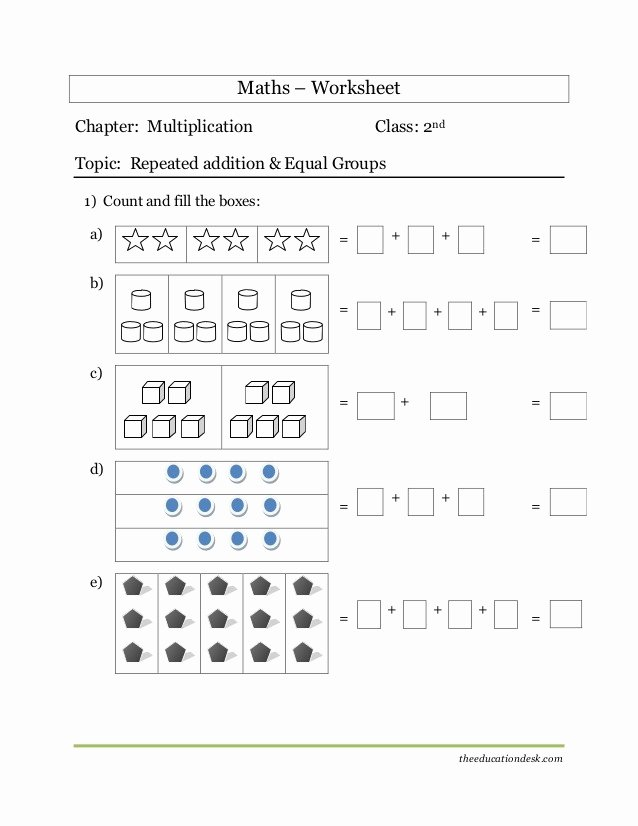 Box Method Multiplication Worksheet Inspirational 20 New Box Method Multiplication Worksheet
