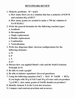 Boyle's Law Worksheet Answer Key New Gas Laws Worksheet Answer Key