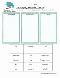 Boyle's Law Worksheet Answers Elegant 105 Best Images About Earth Science On Pinterest