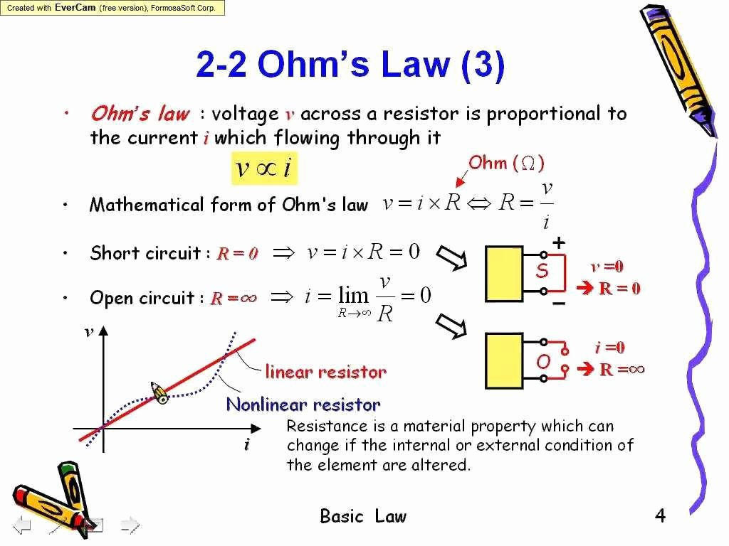 Boyle's Law Worksheet Answers Fresh Boyle S Law and Charles Law Gizmo Worksheet Answers