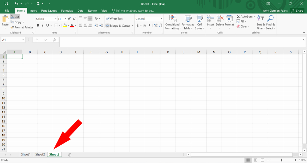Boyle's Law Worksheet Answers Fresh How Many Sheets Can I Have In An Excel Workbook where