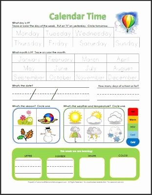 Boyle's Law Worksheet Answers Luxury 142 Best Images About organize Kids Learning Activities On
