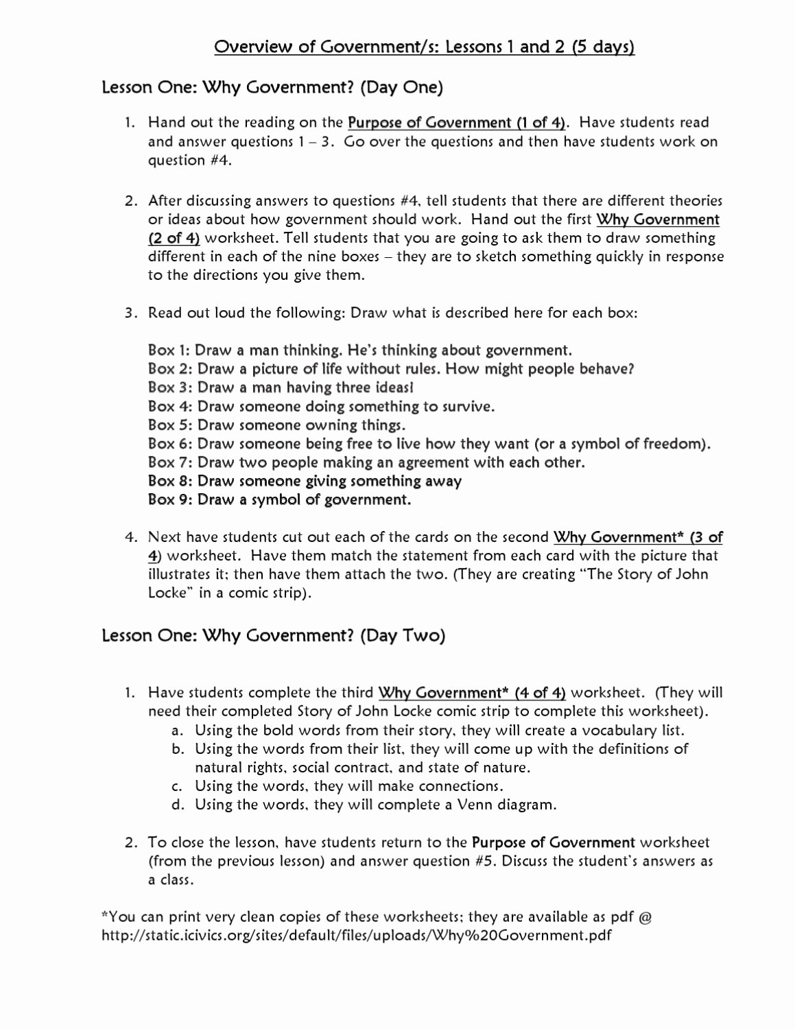 Branches Of Government Worksheet Pdf Elegant Three Branches Government Worksheet Pdf the Best