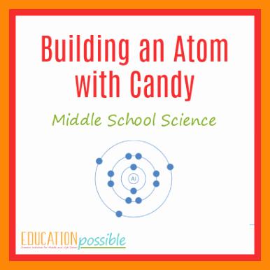 Build An atom Worksheet Answers Best Of 4 5 Build An atom Worksheet