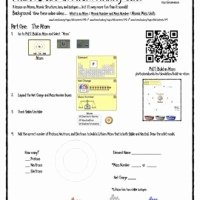 Build An atom Worksheet Answers Lovely Graphing Worksheets 1st Grade
