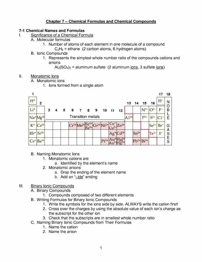Build An atom Worksheet Answers Lovely Phet isotopes and atomic Mass Worksheet Answers