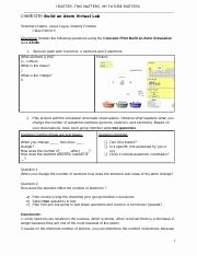 Build An atom Worksheet Answers Luxury Build An atom Worksheet Answerscx Build An atom