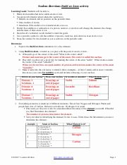 Build An atom Worksheet Answers Unique Phet Build An atom Worksheet