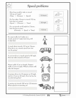 Calculating force Worksheet Answers Beautiful 2nd Grade 3rd Grade Math Worksheets Reading Bar Graphs