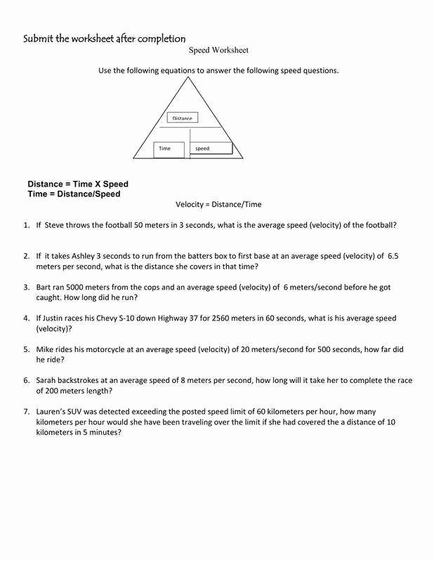 Calculating Specific Heat Worksheet New Specific Heat Worksheet Answers