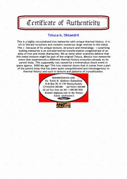 Calorimetry Worksheet Answer Key Best Of Calorimetry Worksheet