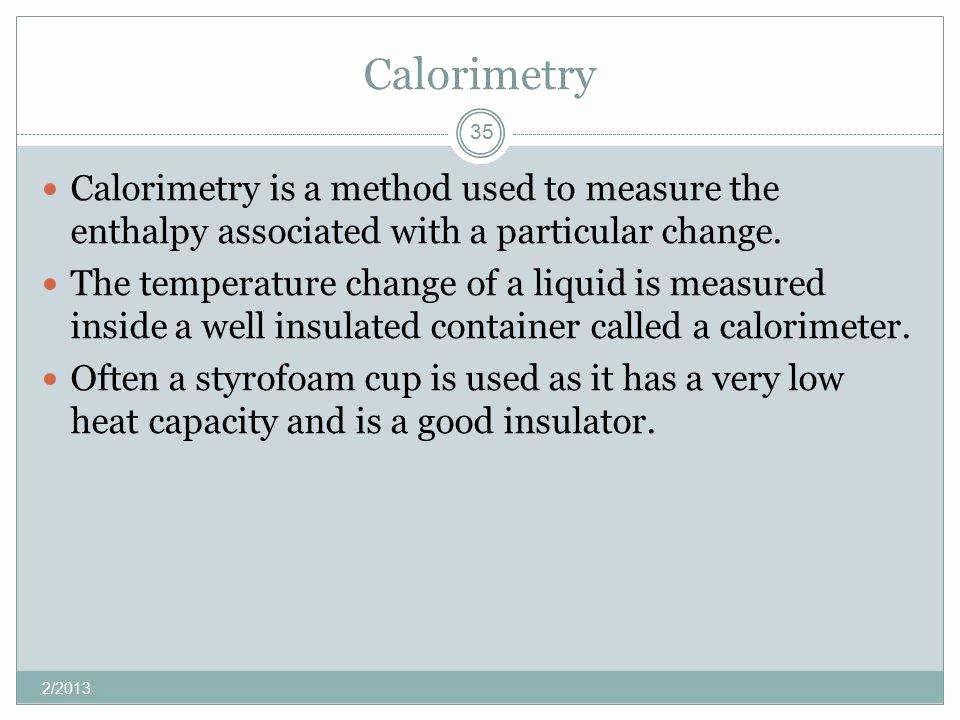 Calorimetry Worksheet Answer Key Luxury Calorimetry Worksheet