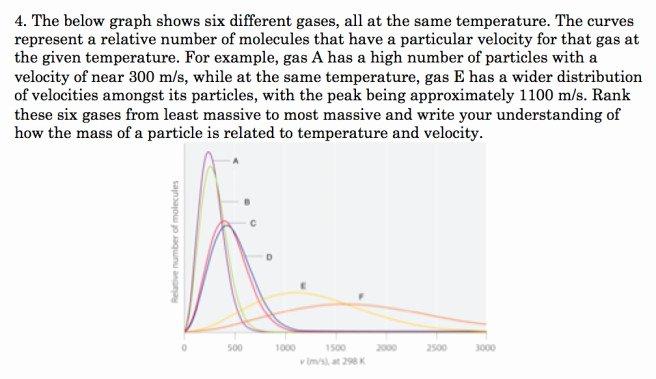 Calorimetry Worksheet Answer Key New Calorimetry Worksheet