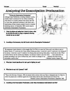Cartoon Analysis Worksheet Answer Key Awesome Cartoon Analysis Worksheet Answer Key