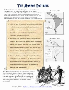 Cartoon Analysis Worksheet Answer Key Luxury Primary sources foreign Policy and Worksheets On Pinterest