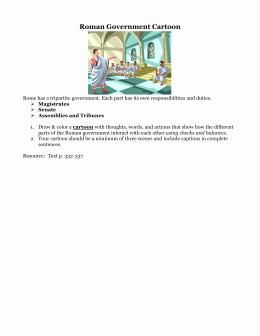 Cartoon Analysis Worksheet Answer Key New Cartoon Analysis Worksheet Key Whiskey Rebellion