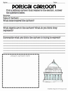 Cartoon Analysis Worksheet Answer Key Unique Berlin Airlift Reading & Worksheet On Uncle Wiggle Wings