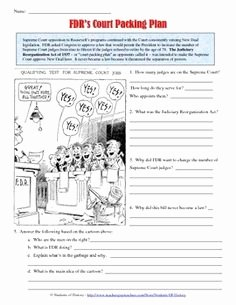 Cartoon Analysis Worksheet Answers Elegant American Imperialism Packet with Primary sources