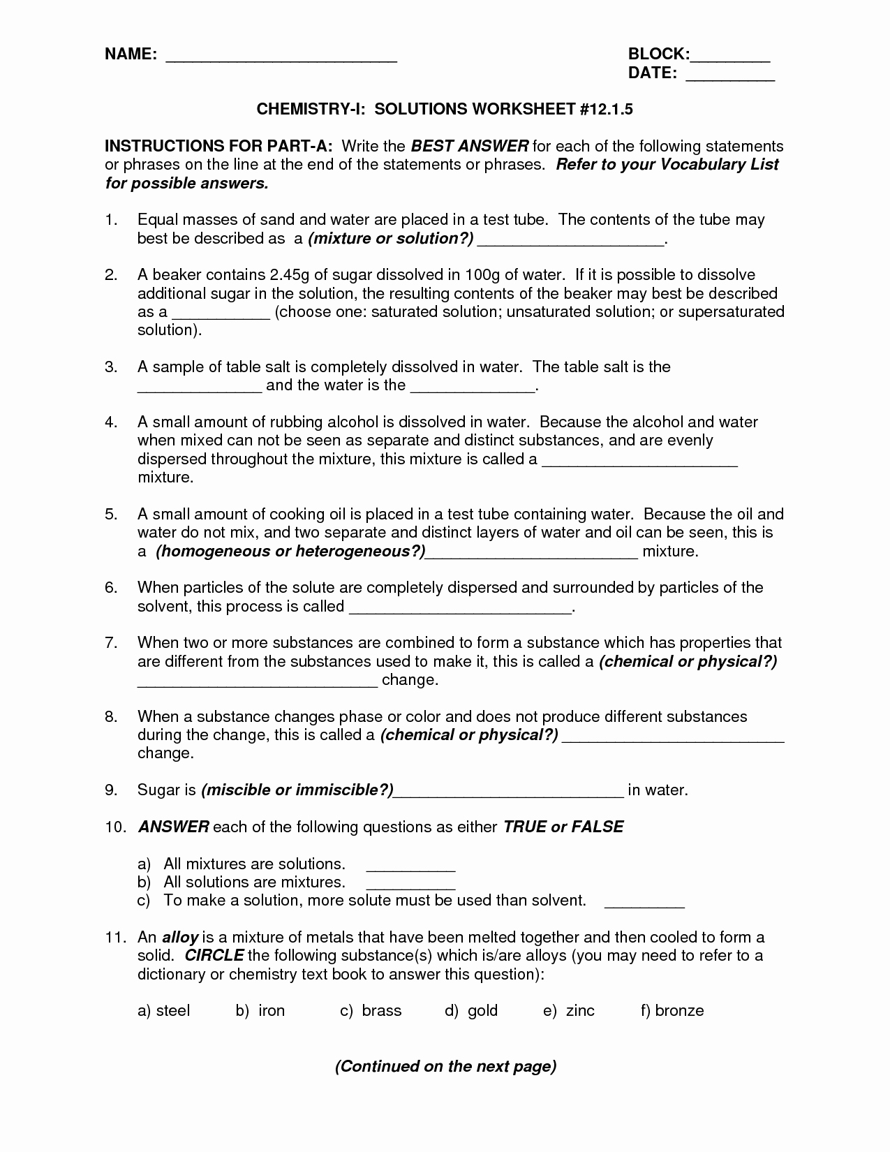 Cell Membrane Coloring Worksheet Answers Inspirational 14 Best Of Cell organelle Riddles Worksheet Answers