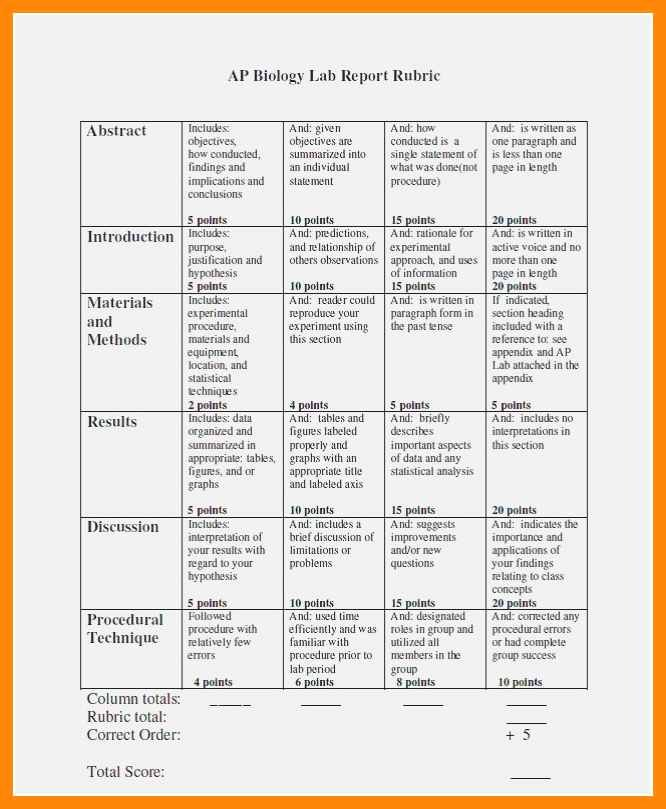Cell organelles Worksheet Answers Inspirational 3 4 Cell organelles Worksheet