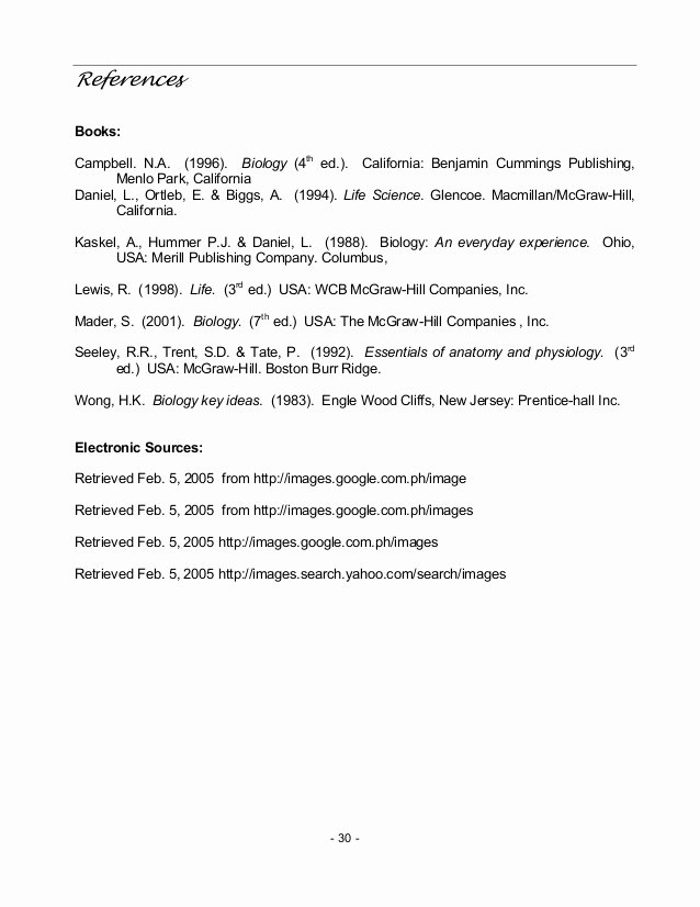 Cell Reproduction Worksheet Answers Best Of Glencoe Mcgraw Hill Worksheet Answers Science Reproduction