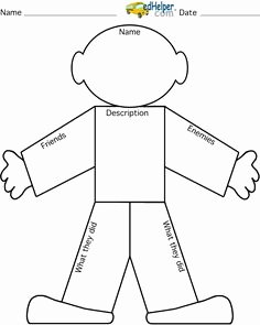 Character Traits Worksheet 3rd Grade Luxury 47 Best Graphic organizers Images In 2016