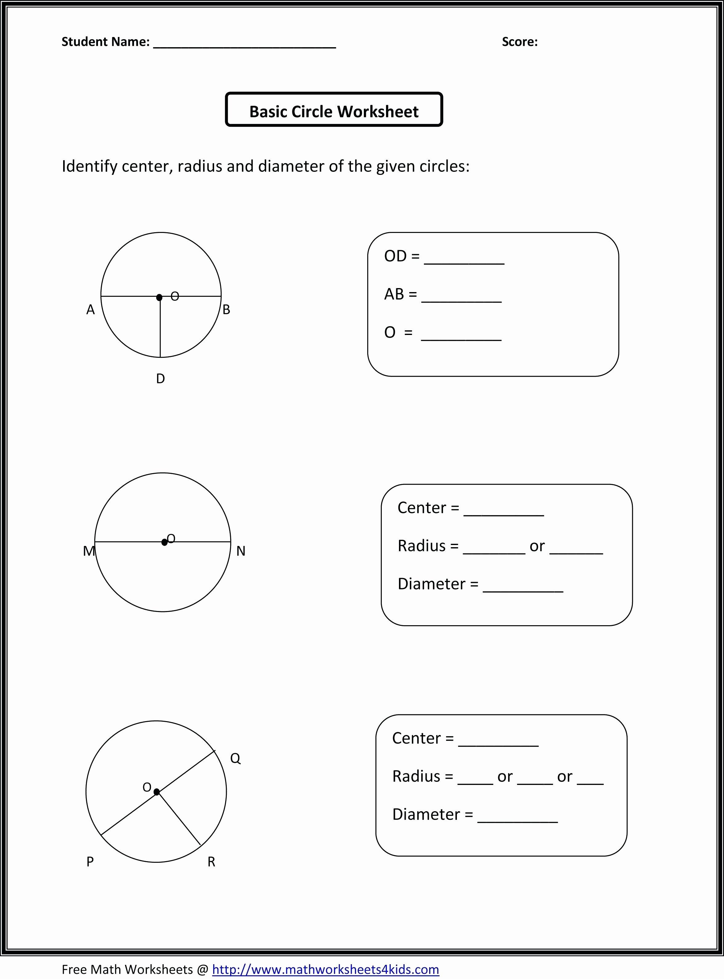 Characteristics Of Quadratic Functions Worksheet Inspirational solving Quadratic Equations Maths Genie solutions