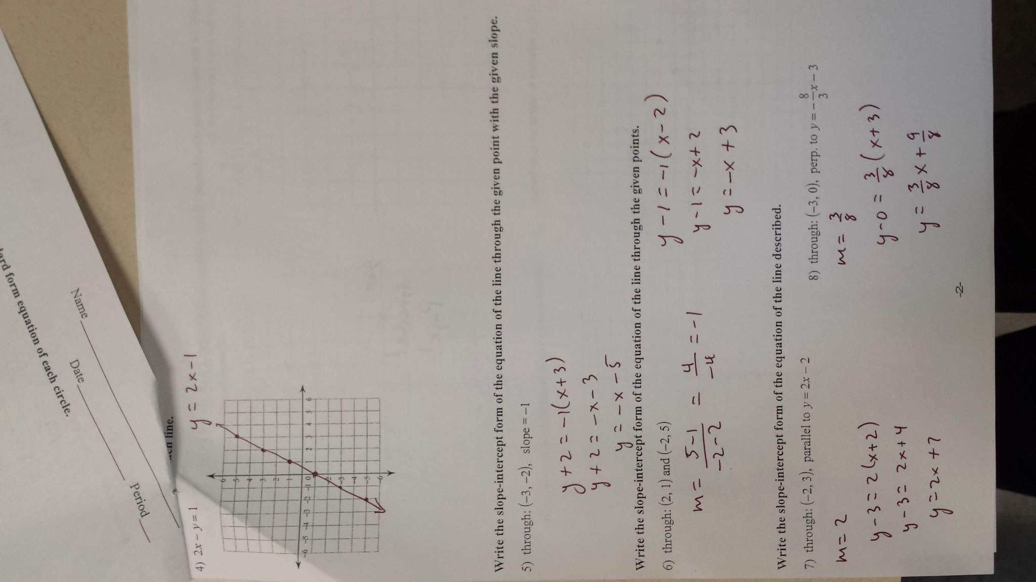 Characteristics Of Quadratic Functions Worksheet Lovely Characteristics Quadratic Functions Worksheet Answers