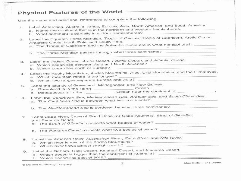 Characteristics Of Quadratic Functions Worksheet Unique Characteristics Quadratic Functions Worksheet Free