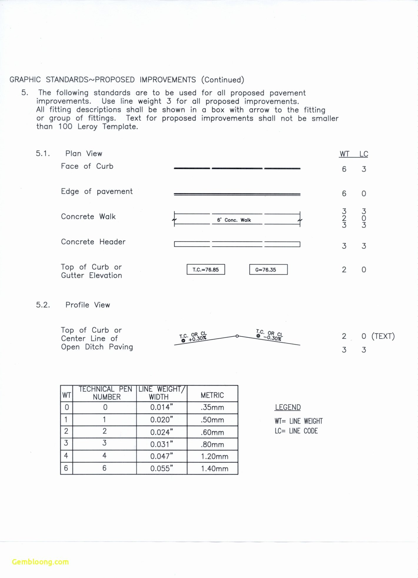 Charge and Electricity Worksheet Answers Best Of Section 1 Reinforcement Electric Charge Worksheet Answers