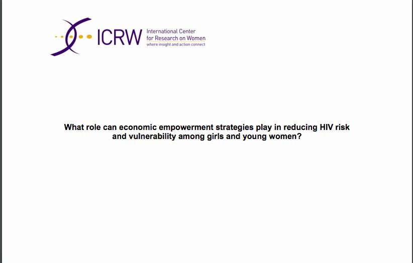 Charles Law Worksheet Answers Elegant Icrw