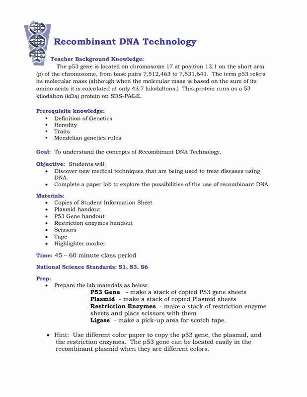 Charles Law Worksheet Answers New Bined Gas Law Worksheet Answers