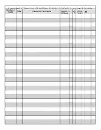 Checkbook Register Worksheet 1 Answers Best Of 7 Best Of Free Printable Dewey Decimal System