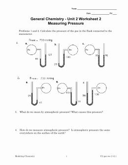 Chemistry Conversion Factors Worksheet Fresh Concept Analysis Diagram Acid Base Balance