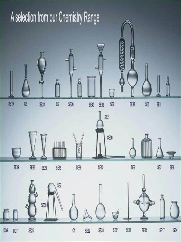 Chemistry Lab Equipment Worksheet Elegant Lab Equipment Worksheet