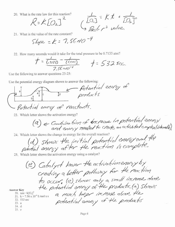 Chemistry Of Life Worksheet Fresh 20 Unique Chemistry Life Worksheet
