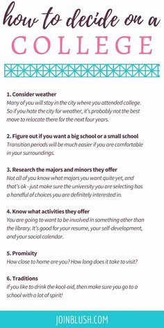 Choosing A College Worksheet Best Of College & Career Readiness 100 Icebreaker Questions