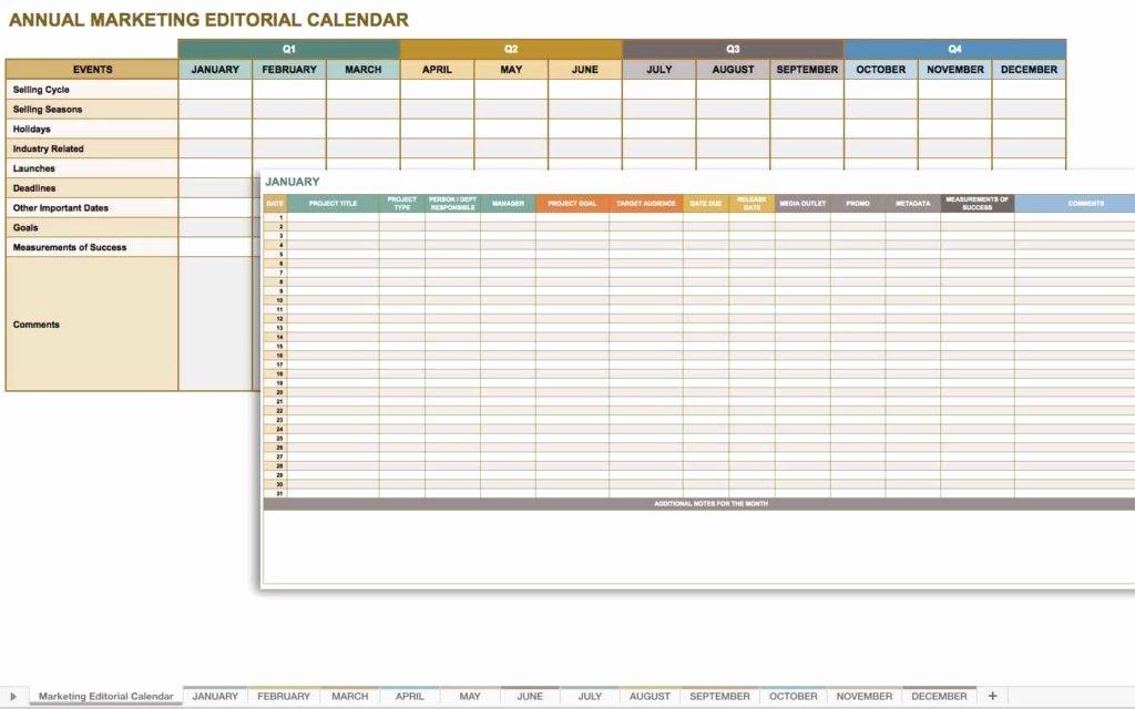 Choosing A College Worksheet Fresh Training Spreadsheet Template Spreadsheet Templates for