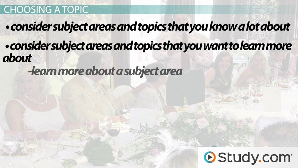 Choosing A College Worksheet Inspirational Choosing An Appropriate Speech topic Steps