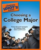 Choosing A College Worksheet Luxury Choosing A College Major How to Chart Your Ideal Path